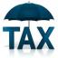 Промени в ЗКПО за 2020 г. Годишно счетоводно и данъчно приключване на 2019 г.
