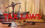 Законодателни промени от 2020 г. в ЗДДС, ЗДДФЛ, КСО