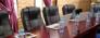 Нови задължения и правомощия на ръководителите на образователни институции.