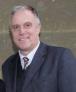 Сделките с недвижими имоти  от гледна точка на ЗДДС с адв. Росен Русков