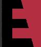 Финансово-правни аспекти при онлайн магазини и електронна търговия. Актуални изисквания на НАП, КЗП, КЗЛД и КЗК
