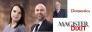 Данъчно облагане и счетоводно приключване - 2020. ЗДДС, ЗКПО, ЗДДФЛ, Осигуряване