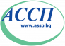 ЗМИП – изисквания, вътрешни правила за лицата по чл. 4, т. 13, оценка на риска