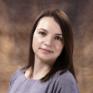 Русе: Осигурително законодателство и ЗДДФЛ. Предстоящи промени - 2021