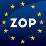 Нови промени в Закона за обществените поръчки ЗОП - 2021