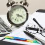 Новите указания в областта на финансовото управление и контрол и годишно докладване за състоянието на СФУК.