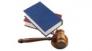 Права и задължения на актосъставителите. Административно нарушение и наказание. Процедури по налагането на санкции.