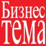 Промени в ДДС в сила от 1 юли