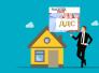 ЗДДС и сделките с недвижими имоти. Избягване на финансови грешки.