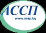 Три години Регламент (ЕС) 2016/679 (GDPR) - практика, опит и особености на прилагането му в счетоводните предприятия