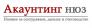 Дивиденти – счетоводно отчитане и данъчно третиране по ЗКПО - онлайн семинар с Димитър Войнов