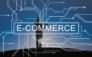 Финансово-правни аспекти при Онлайн магазини и Електронна търговия