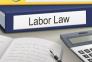 Трудовите правоотношения 2021 - актуални въпроси