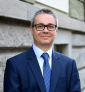 Търговски и правни проблеми при Годишно финансово приключване и разпределение на печалбата в ООД и АД