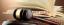 Best Seller: WORKSOP: Сключване, изменение и прекратяване на трудов договор