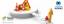 Фактори на работна среда, ЛПС, злополуки, режими, ергономия