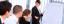 ПРАВО-HR 1 – Задължения и отговорности на експертите по управление на човешки ресурси