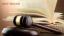 ПРАВО-HR 5&6 – BEST SELLER: Сключване, изменение и прекратяване на трудов договор