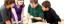 Интерактивна ПЪРВА ДОЛЕКАРСКА ПОМОЩ с акцент за деца и бебета